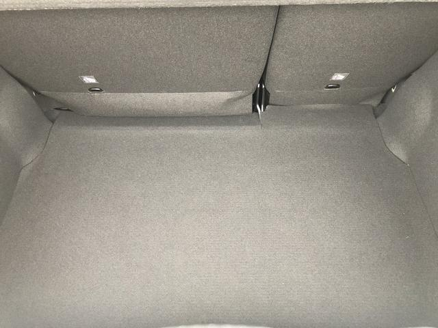 C3 1.2 83PS Feel Pack AirBump Neues Modell LED-Scheinw. Klimatronic Citroen-Radio mit Bluetooth DAB+ 7''-Touchscreen Apple CarPlay Android Auto Tempomat 16''-3D-Designkappen