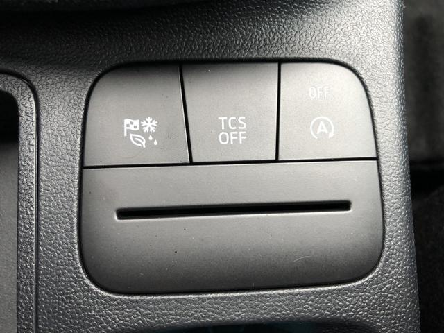 Fiesta 1.0 EcoBoost 95PS ST-Line 5-türig Klimaautomatik Navi-Ford SYNC 3 DAB+ Bluetooth 8''-Touchscreen Apple Carplay Android Auto Sitzheizung Lenkradheizung Frontscheibe beheizb. PDC