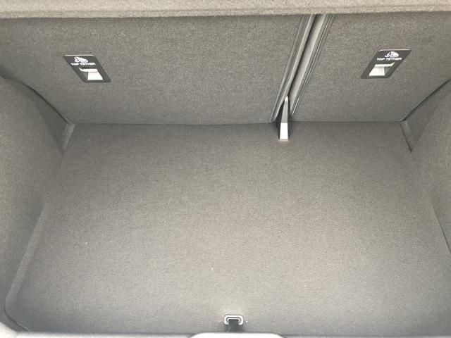 Fiesta 1.0 EcoBoost Hybrid 125PS ST-Line 5-türig Voll-LED Klimaautomatik Sitzheizung Lenkradheizung Ford-Navi SYNC3 DAB+ 8''-Touchscreen mit Bluetooth Apple CarPlay Android Auto Frontscheibe beheizb. P