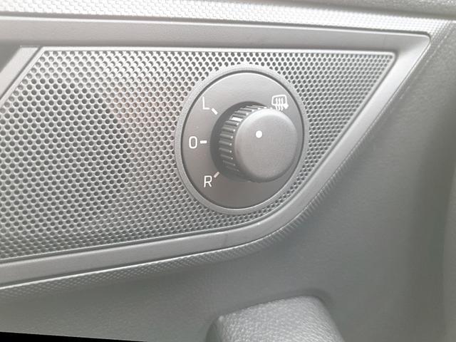 Fabia Combi 1.0 TSI 95PS Ambition Sitzheizung Rückf.Kamera Klima Skoda-Radio Bluetooth Apple CarPlay Android Auto Dachreling PDC LM-Felgen Nebelsch.