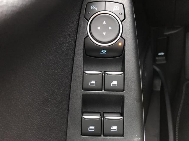 Fiesta 1.0 EcoBoost Hybrid 125PS Titanium 5-türig Voll-LED Klimaautomatik Sitzheizung Lenkradheizung Ford-Navi SYNC3 DAB+ 8''-Touchscreen mit Bluetooth Apple CarPlay Android Auto Frontscheibe beheizb.
