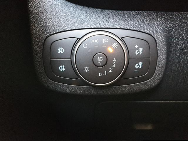 Fiesta 1.0 EcoBoost Hybrid 125PS Titanium 5-türig Winterpaket Voll-LED B+O-Sound Klimaautomatik Ford-Navi SYNC3 DAB+ 8''-Touchscreen mit Bluetooth Apple CarPlay Android Auto PDC v+h abged. Scheiben
