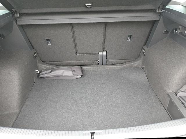 Volkswagen (EU) Tiguan 1.5 TSI ACT 150PS DSG Life Neues Modell Klimaautomatik Sitzheizung Lenkradheizung -Radio mit Bluetooth DAB+ AbstandsTempomat PDC v+h