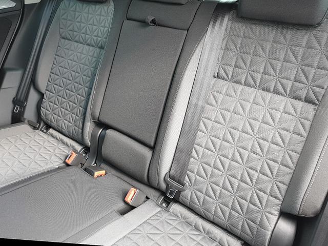 Tiguan 1.5 TSI ACT 150PS DSG Life Neues Modell Klimaautomatik Sitzheizung Lenkradheizung -Radio mit Bluetooth DAB+ AbstandsTempomat PDC v+h
