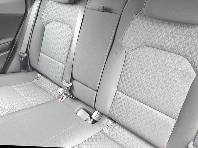 XCeed 1.5 T-GDi 160PS Edition 7 Klimaautomatik Sitzheizung Lenkradheizung Rückf.Kamera Apple CarPlay Android Auto