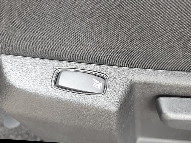 Duster 1.0 TCe 90PS Comfort Klimaautomatik Sitzheizung Pioneer-Radio mit Bluetooth PDC Tempomat