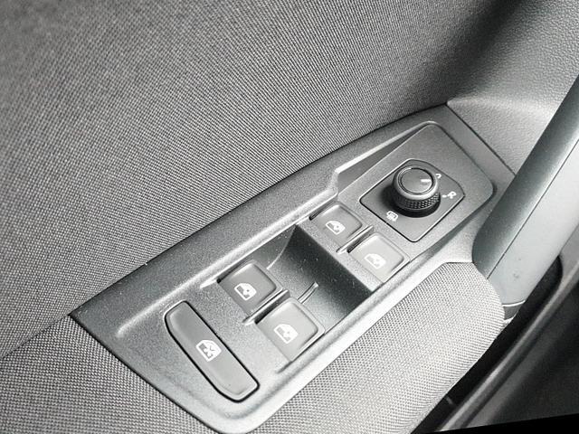 Tiguan 1.5 TSI ACT 150PS DSG Life Neues Modell AppleCarPlay Klimaautomatik Sitzheizung Lenkradheizung -Radio mit Bluetooth DAB+ AbstandsTempomat PDC v+h