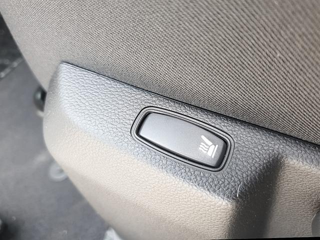 Duster 1.0 TCe 90PS Prestige Klimaautomatik Sitzheizung Pioneer-Radio mit Bluetooth AppleCarplay Android Auto PDC Keyless Tempomat
