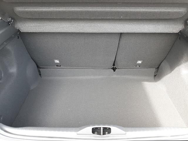 C3 1.2 83PS C-Series AirBump 5-türig Neues Modell Sitzheizung LED-Scheinw. Klimatronic PDC Citroen-Radio mit Bluetooth DAB+ 7''-Touchscreen Apple CarPlay Android Auto