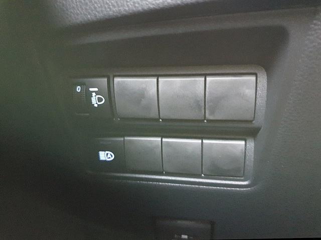 Yaris 1,5-l-VVT-iE Hybrid 116PS Automatik Team Deutschland Sitzheizung Smart-Key-System Klimaautomatik App-Connect LED-Scheinw. Kamera