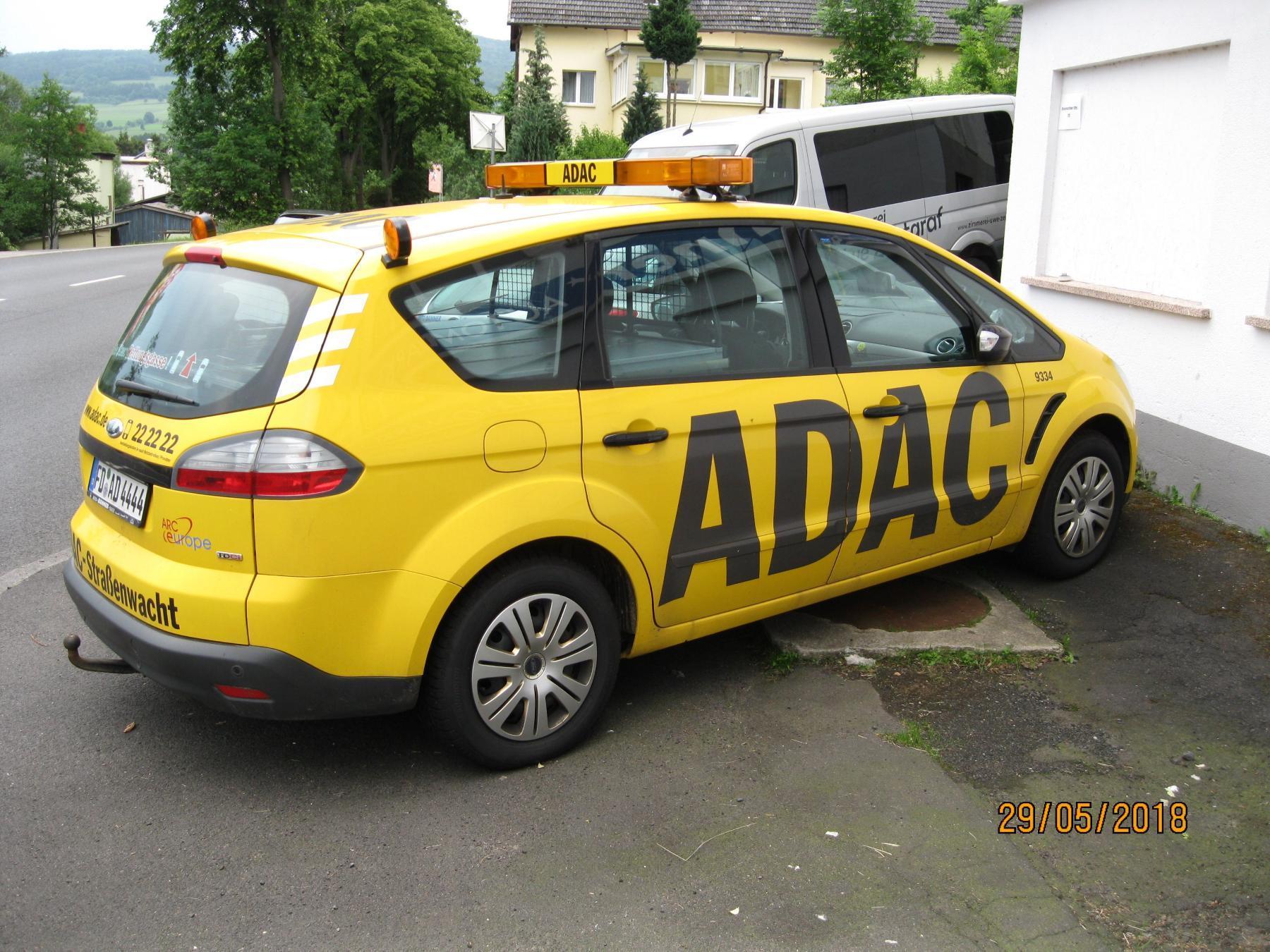 autoDänner - EU-Neufahrzeuge und markenfreie Meisterwerkstatt
