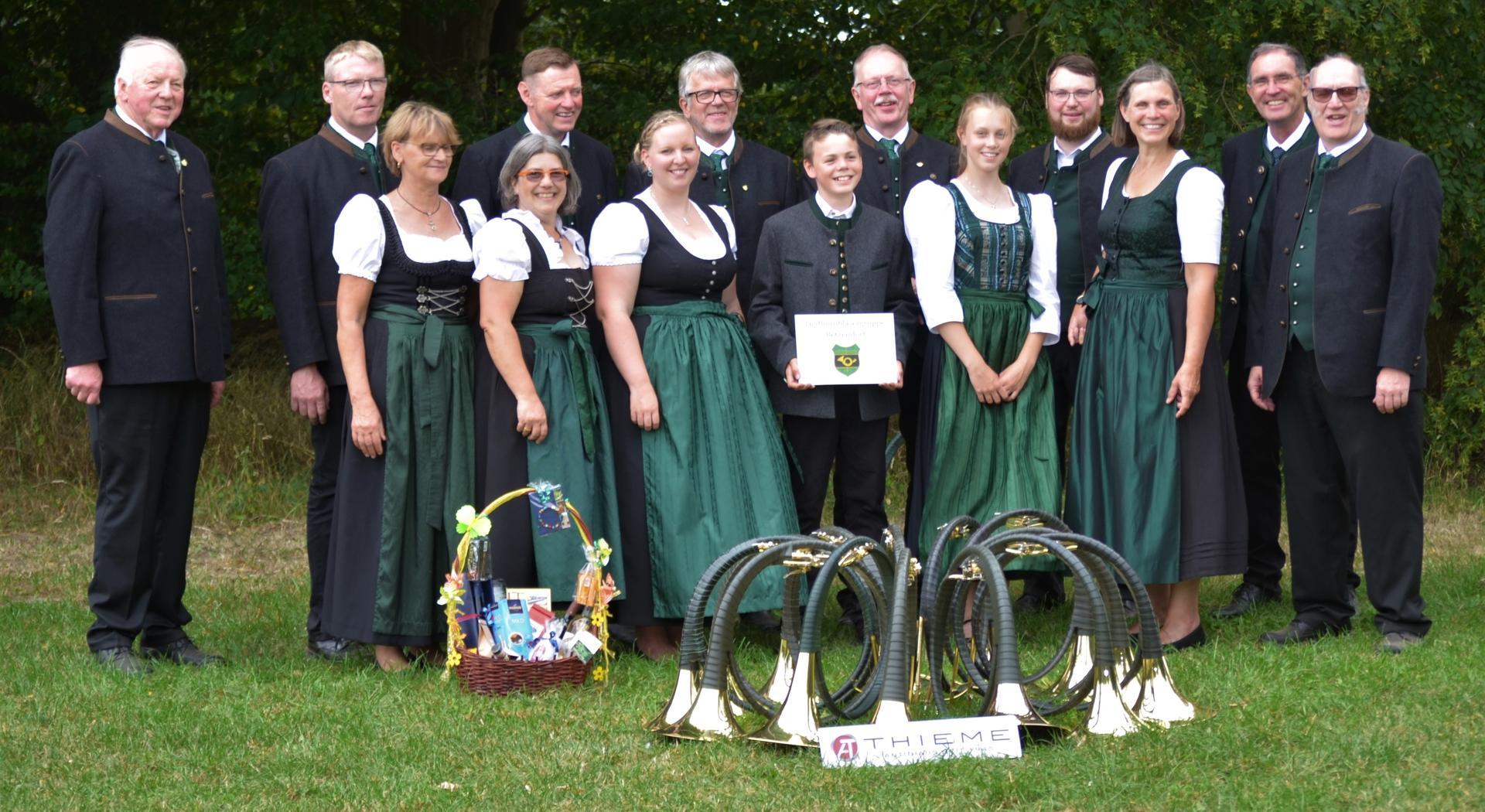 JagdhornblaeserBetzendorf-Sieger-Soegel-2019
