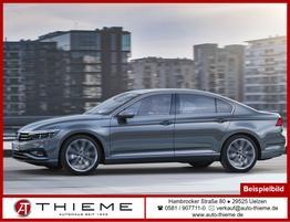 VW-Passat-Limousine-2020-02