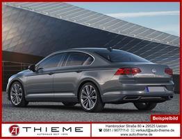 VW-Passat-Limousine-2020-03