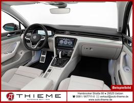 VW-Passat-Limousine-2020-04