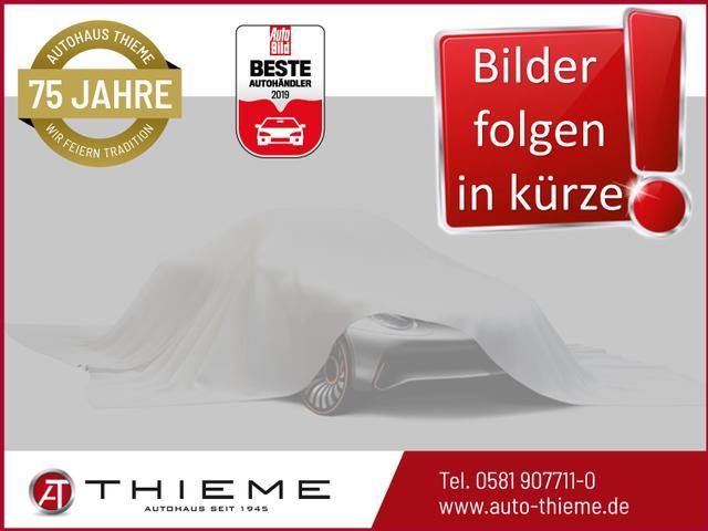 Audi A1 - Ambition 1.4 TFSI DSG S-tronic - Xenon/Navi/1.Hd/Extras