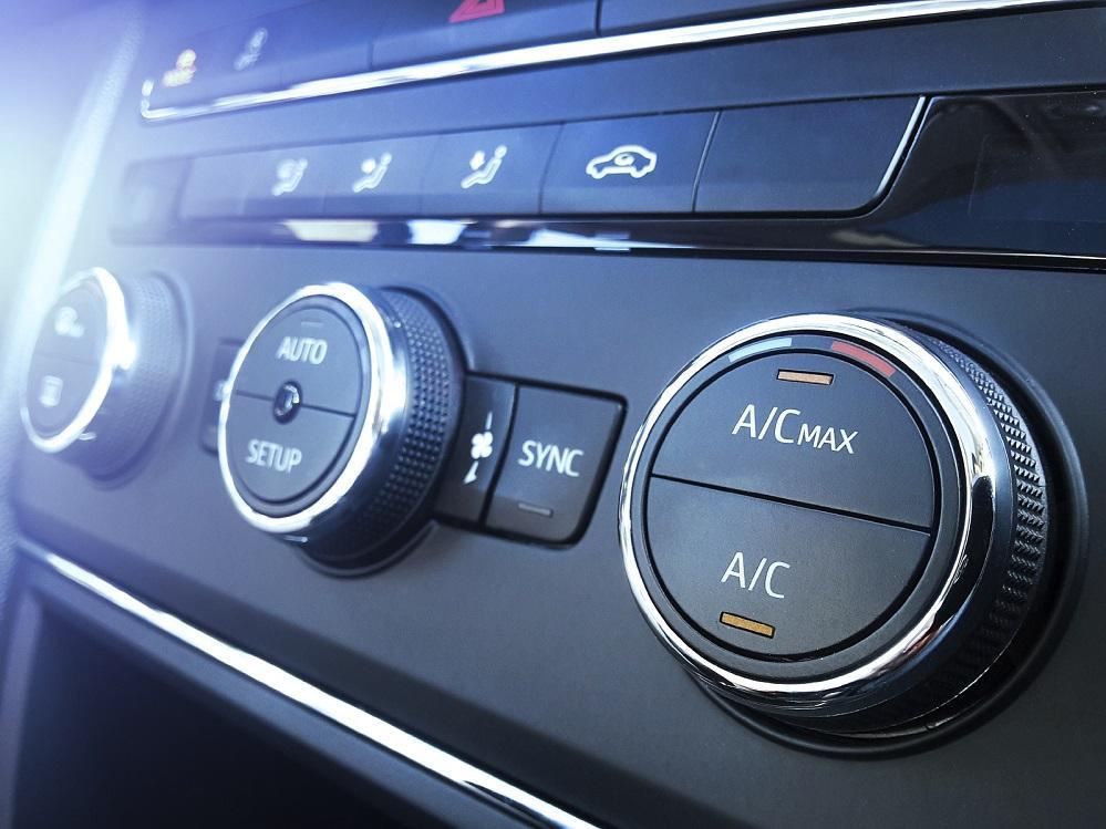 Autohaus Thieme_Klimaanlagenservice