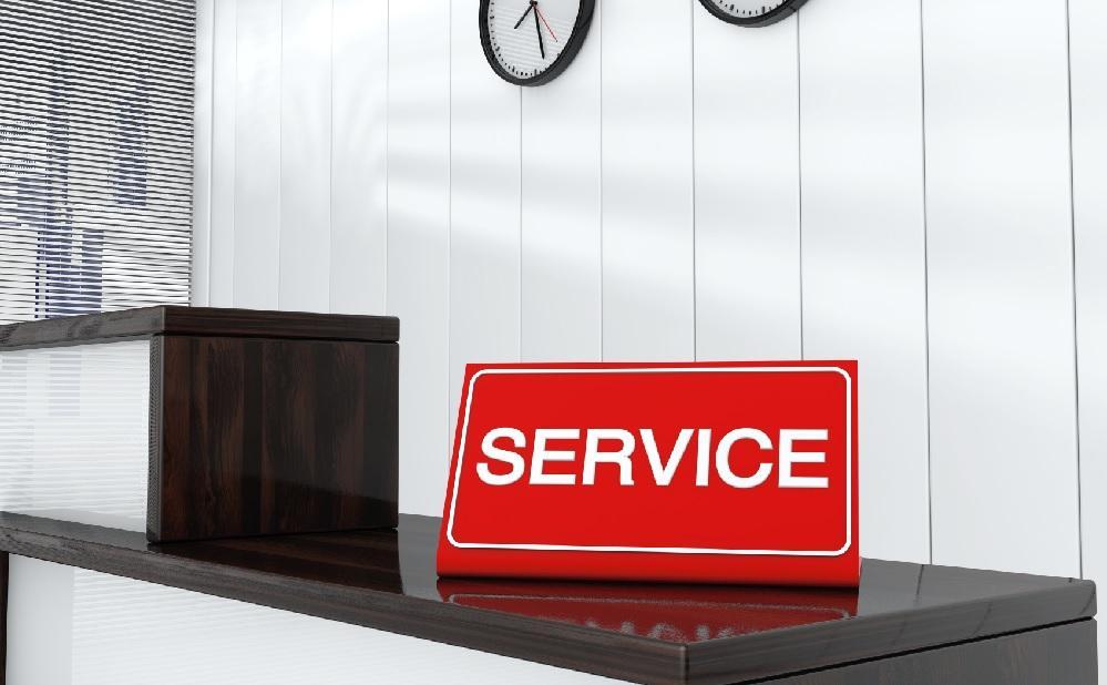 Autohaus Thieme_Service
