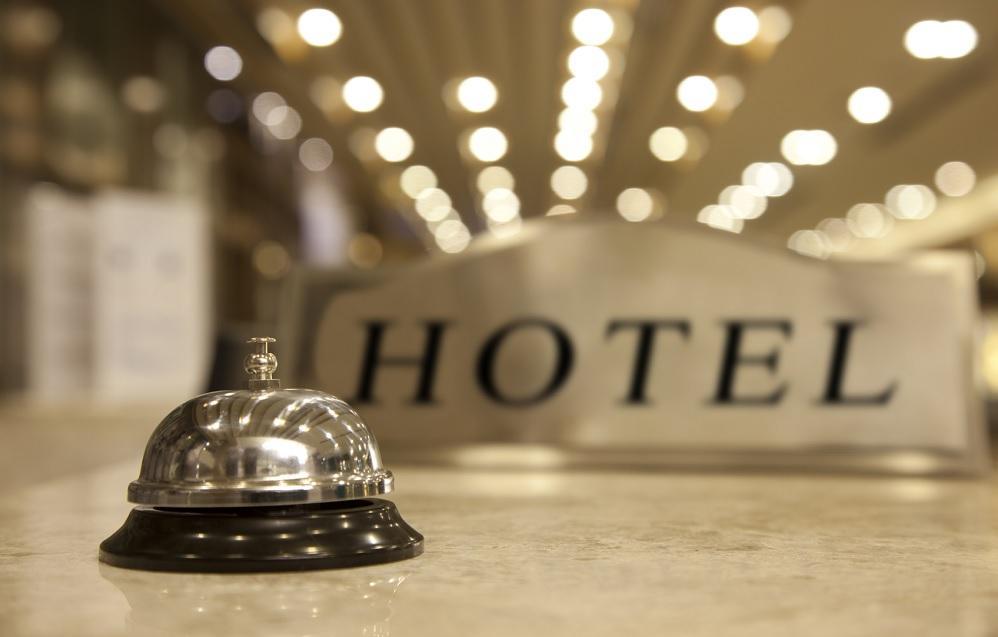 Autohaus Thieme_Hotel_Service