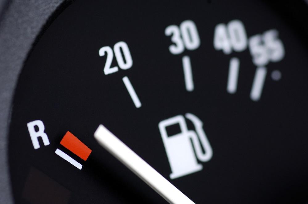 Autohaus Thieme_Kraftstoffverbrauch