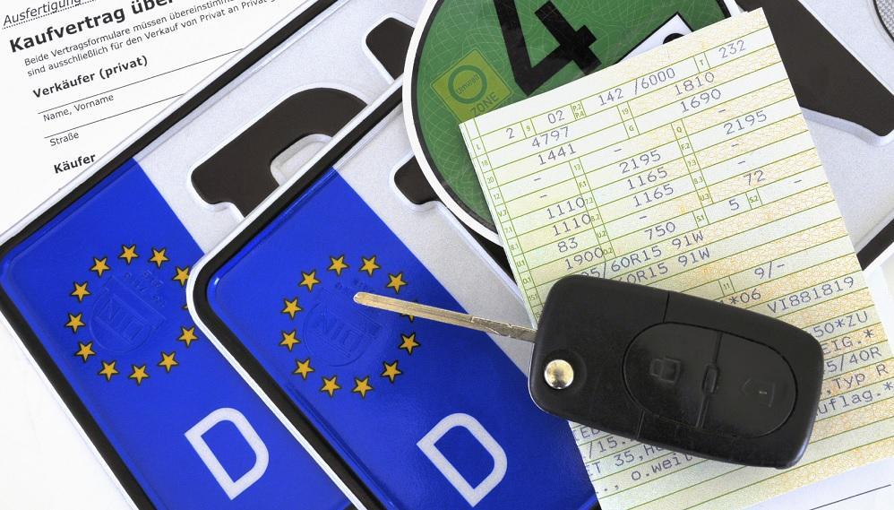 Autohaus Thieme_EU_Neuwagen_Zulassung