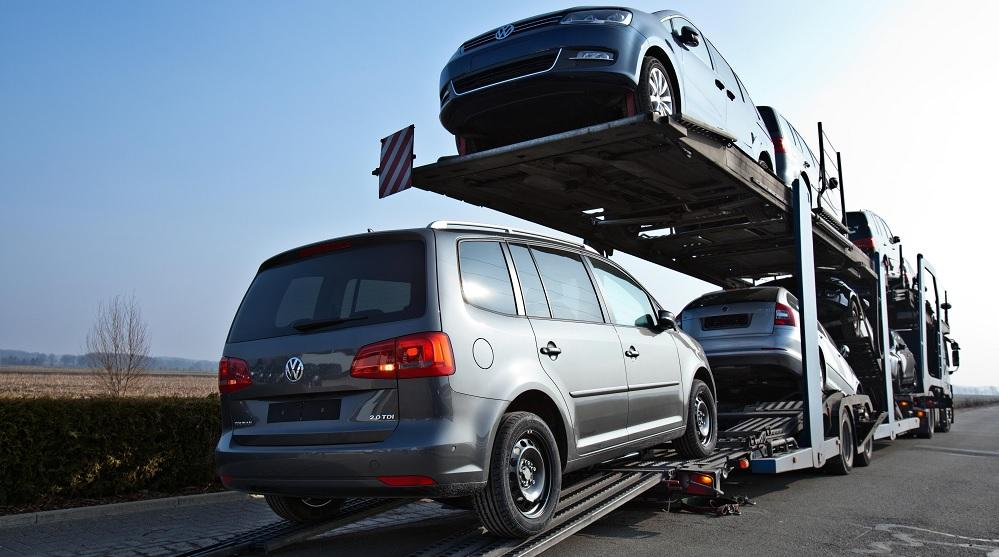 Autohaus Thieme_Fahrzeug_Reimport