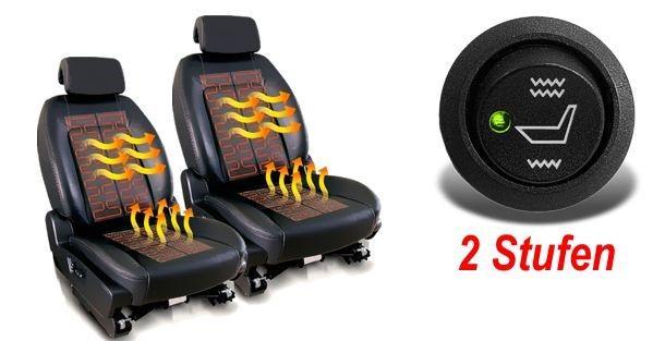 Sitzheizung_Nachrüstung