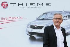 Ulrich Thieme_2
