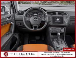 VW_Tiguan_Cockpit