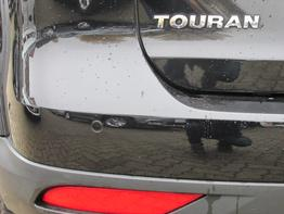 VW_Touran_Cross_PDC
