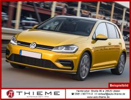 VW_Golf_VII_Facelift_04