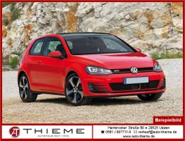 VW_Golf_VII_GTI_Facelift_04