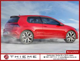 VW_Golf_VII_GTI_Facelift_03
