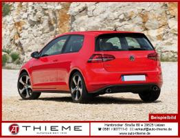 VW_Golf_VII_GTI_Facelift_02
