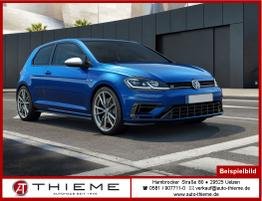 VW_Golf_VII_R_Facelift_02