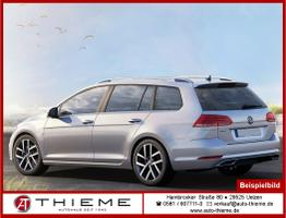 VW_Golf_VII_Variant_Facelift_02