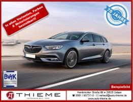"Opel Insignia Sports Tourer      1.5 Turbo - Dynamic Frontkamera/Klima/OnStar/18""LM/MJ18"
