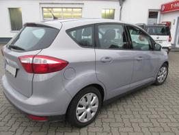 Ford_C-Max_02