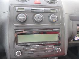 VW_Caddy_Maxi_Radio
