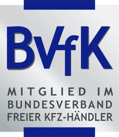 BVfK Mietglied