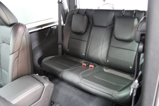 Jeep Renegade - Limited 1.0l T-GDI 88kW gespart 4950 gegenüber UVP 29440 Navigationssystem 8,4 Zoll DAB Apple Android, Rückfahrkamera, LED Paket, Tempomat, Totwinkelassistent, Auffahrwarnsystem, Licht- und Regensensor, Fernlichtassistent, Keyless Go, PD