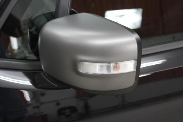 Jeep Renegade Limited 1.0l T-GDI 88kW UVP 29440 Navigationssystem 8,4 Zoll DAB Apple Android, Rückfahrkamera, LED Paket, Tempomat, Totwinkelassistent, Auffahrwarnsystem, Licht- und Regensensor, Fernlichtassistent, Keyless Go, PDC vorne hinten, Verk