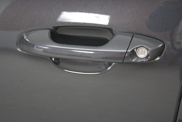 6966 Kia Sportage 1,6 GDI 2 WD 132 PS Euro 6D temp - neuer Motor - Silver EditionH8G Dark Penta / vormals Grau - Dark Gun