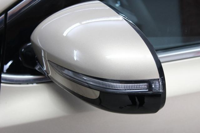 3837 Kia Sportage 1,6 GDI 2 WD 132 PS Euro 6D temp - neuer Motor - Silver EditionC2S Canyon Silver