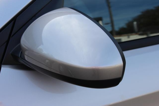 Hyundai Tucson 1,6 GDi 2WD MT Winterpaket 2: Sitzheizung,Beheizbares Lenkrad  BG2WD White Sand