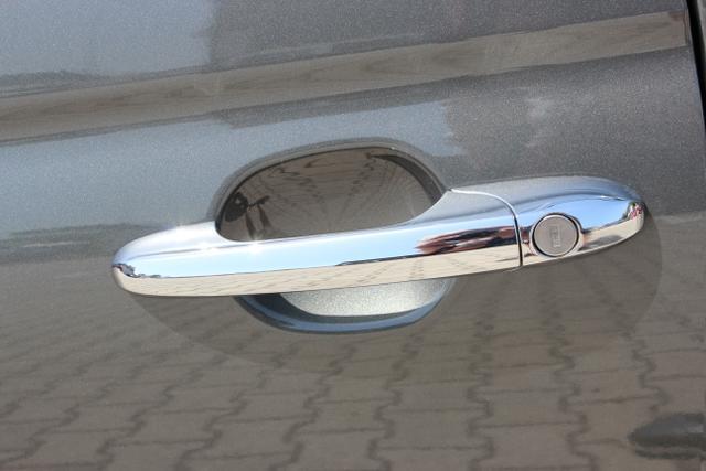 FIAT 500 1.2 8v City372 Grau, 374-Stoff Prince of Wales Schwarz/Weiß mit Akzenten in Elfenbein, 78756