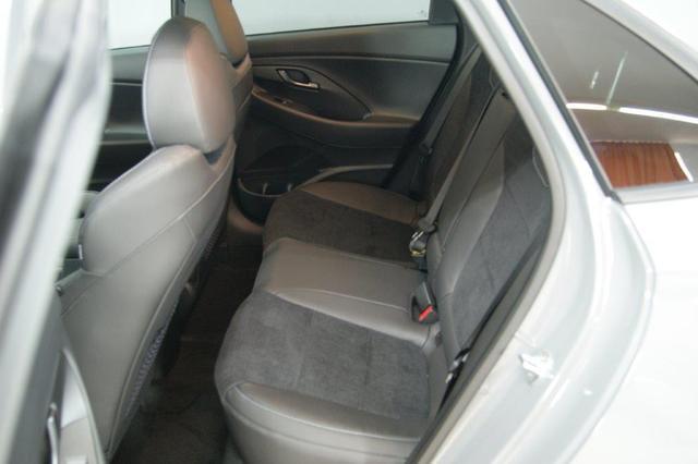 Hyundai i30 N - PD 2,0 T-GDi Performance c0b83275PSVollausstattung + PanoramadachShadow Grey