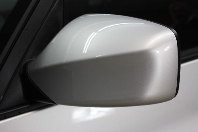Hyundai ix20 ix20 Level 3 1,6 CVVT 220qrLow BugetPlatinium Silver