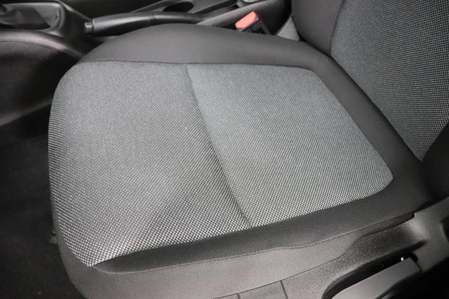 Fiat Tipo Kombi Pop Plus 1.4 70kW 95PS / 5DE Start Stopp 612 Maestro Grau Metallic