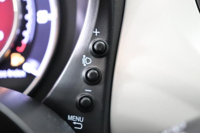 Fiat 500 1,2 8V S&S Star 51kW 69 PS695 Pompei Grau